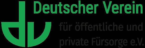 Deutscher Verein für öffentliche und private Vorsorge e. V.