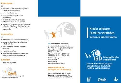 ISD-Flyer_Vorderseite